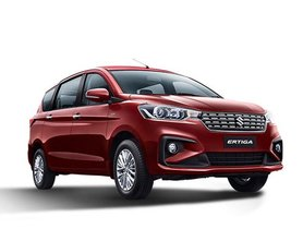 What 7-Seater Cars You Can Get For Less Than 10 lakh in 2021?