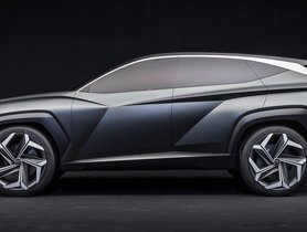 Made-In-India Hyundai EV To Launch By 2024