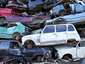 India's Vehicle Scrappage Policy - Here's What It Means For You As A Buyer And Owner