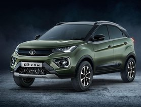 Best SUV Cars Below 10 Lakh 2021 - Kia Sonet to Hyundai Venue