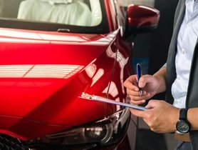 New Car Delivery Checklist for Car Buyers