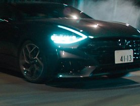 3 Hyundai Cars Make Exciting Appearance in Upcoming Hollywood Movie