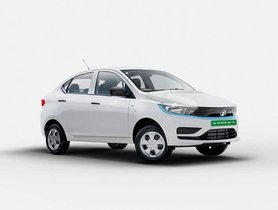 Tata Motors Launches New 'XPRES' Brand for Fleet Customers
