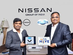 Nissan Announces Free Monsoon Checkup Camps, Opens 18 New Service Centres