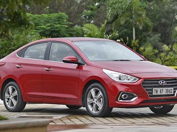 The Hyundai Verna 2018 India Review - A Thorough Walkthrough