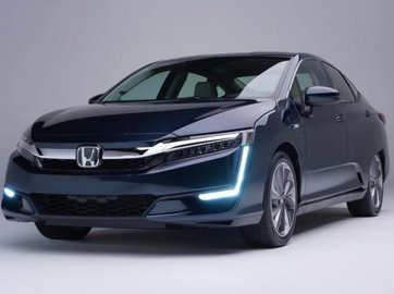 Honda City 2018 Review in India