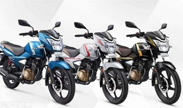 Bikes with mileage above 80 kmpl