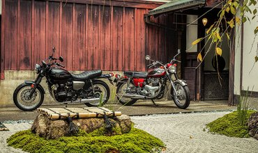 Kawasaki W800 Price, Variant, Pros/Cons, Discounts and Specs
