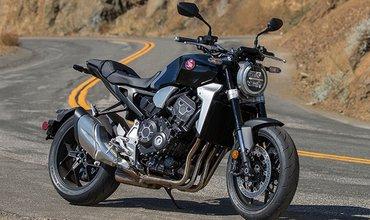 Honda CB1000R Price, Variant, Pros/Cons, Discounts and Specs