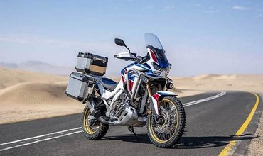 Honda Africa Twin Price, Variant, Pros/Cons, Discounts and Specs