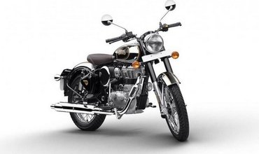 Royal Enfield Classic 350 BS-VI Colour-wise Prices Unveiled