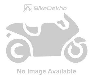 Suzuki Intruder M1800R BOSS Edition