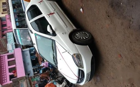 Used Tata Indigo Cars In Gaya - 1000 Second Hand Cars For Sale