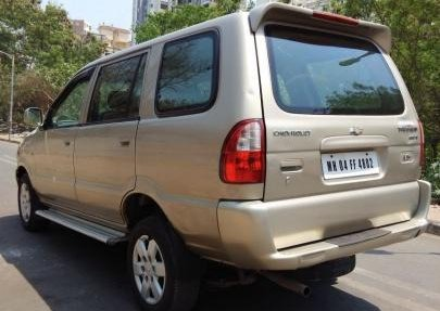 Olx Cars For Sale Price