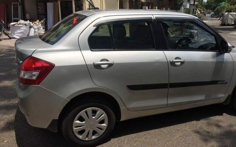 Used Maruti Suzuki Swift Dzire car at low price 149