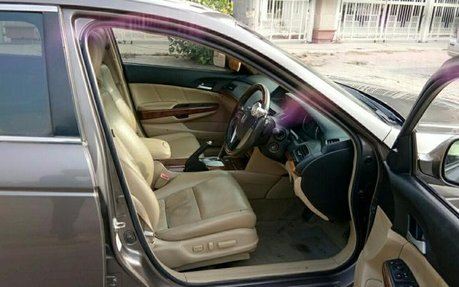 Used Honda Accord car for sale at low price 34251