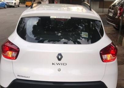 Used Renault Kwid Car For Sale At Low Price 37228