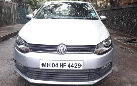 Cars Price From 4 5 Lakh To 5 5 Lakh For Sale In Mumbai