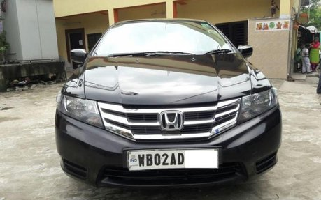 Used Honda City Cars In Kolkata 1000 Second Hand Cars For Sale
