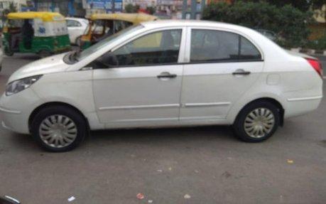 Used 2014 Tata Manza car at low price 48671