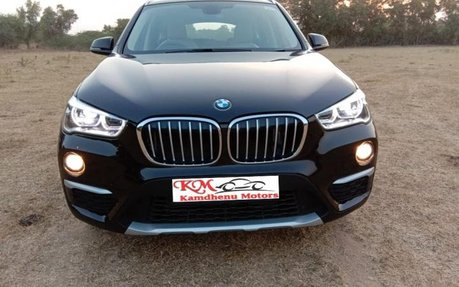Cars Price From 28 8 Lakh To 35 2 Lakh For Sale In Ahmedabad