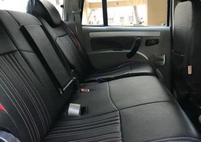 Marvelous Used Mahindra Scorpio S10 At 4Wd 2015 For Sale 60022 Creativecarmelina Interior Chair Design Creativecarmelinacom