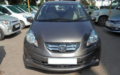 Honda Amaze Best Prices For Sale In Jaipur