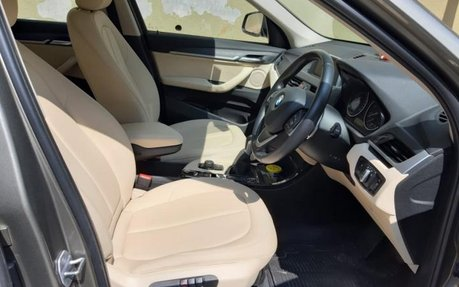 2016 BMW X1 for sale at low price 71831