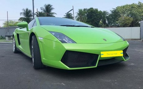 Used Lamborghini Cars In Indian 1000 Second Hand Cars For Sale