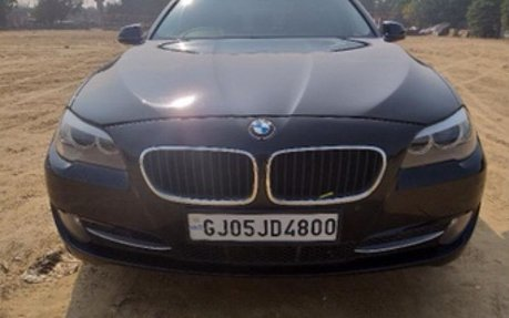 Used BMW Cars In New Delhi - 1000 Second Hand Cars For Sale
