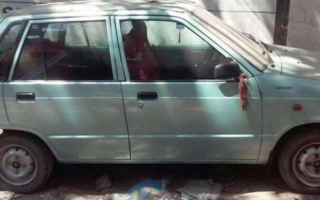 Used Maruti Suzuki Cars In Gaya - 22 Second Hand Cars For Sale