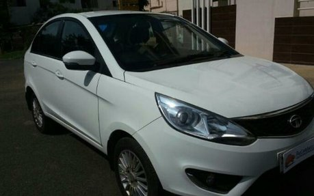 Used Tata Zest Cars In Bangalore 1000 Second Hand Cars For Sale