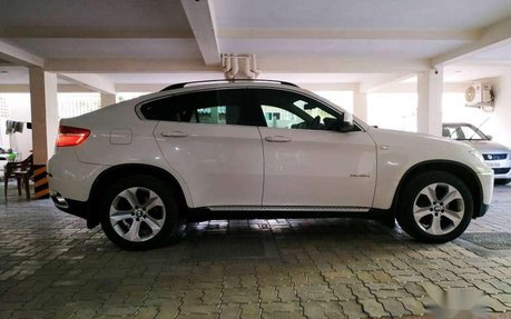Used Bmw X6 Car 2011 For Sale At Low Price 145732