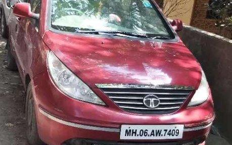 Used Tata Manza 2014 for sale 155545