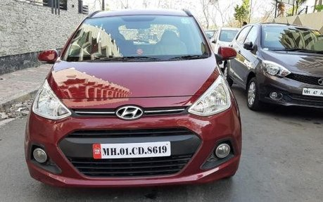Used Cars In Peddapalli - 1000 Second Hand Cars For Sale