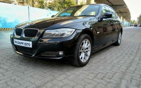 2012 BMW 3 Series for sale 202806