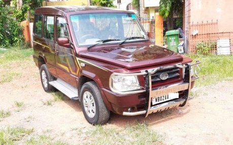 2012 Tata Sumo Gold GX MT for sale 238373