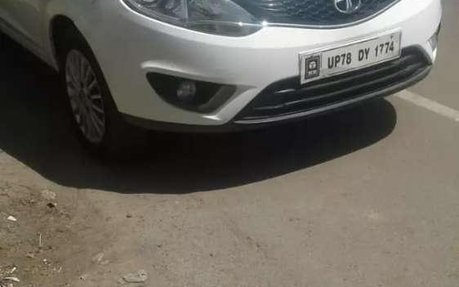 2015 Tata Zest Mt For Sale 224074