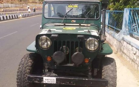 Used Mahindra Cars In India - 12,997 Second Hand Cars For Sale
