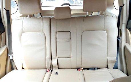 Chevrolet Captiva Lt Mt 2010 For Sale 254730