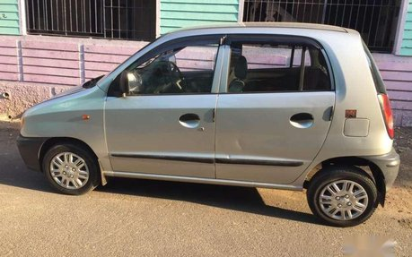 used hyundai santro 2002 mt for sale at low price 279244 used hyundai santro 2002 mt for sale at