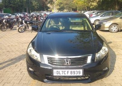 Used Honda Accord For Sale >> Used Honda Accord In New Delhi From 3 5 Lakh Second Hand