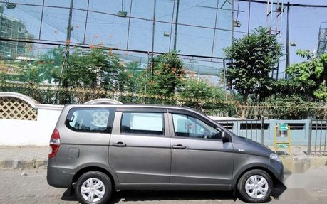 Used Chevrolet Enjoy In Mumbai From 2 75 Lakh Second Hand Enjoy Cars