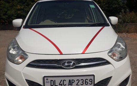 Used Cars Under 2 Lakh 2nd Hand Cars For Sale At Affordable Prices