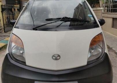 Used Cars In Bangalore Under 1 Lakh Cheap 2nd Hand Cars For Sale Near You