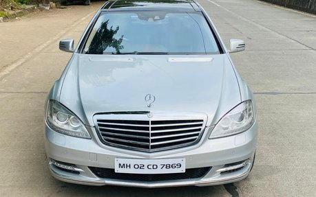 Used Cars In Mumbai From 45 000 Inr 2nd Hand Cars For Sale In Mumbai