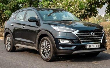 Hyundai Cars In India Hyundai New Launch Upcoming Top Models 2020 2021