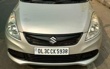 Used Cars Under 5 Lakh 2nd Hand Cars For Sale At Affordable Prices