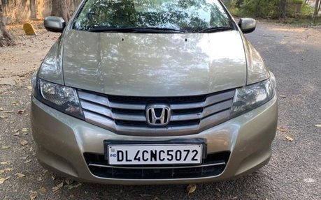 Used Cars Under 4 Lakh 2nd Hand Cars For Sale At Affordable Prices