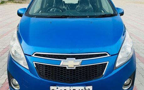 Used Chevrolet Cars From 45 000 Inr Certificated 2nd Hand Chevrolet For Sale